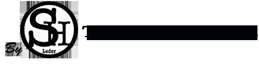 Taschen Großhandel-Logo