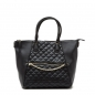 Preview: DAMEN SCHULTERTASCHE SHLK15060
