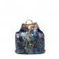 Mobile Preview: Damen Rucksack von LOOKAT SHLK15001