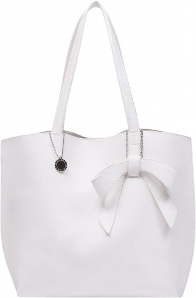 DAMEN SCHULTERTASCHE SHOPPER DIANA CO SHD1326-2