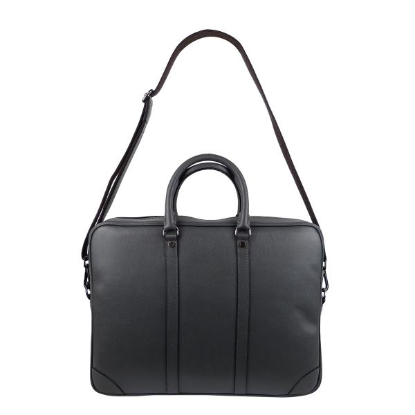 taschen gro handel handtaschen online gro handel b2b. Black Bedroom Furniture Sets. Home Design Ideas