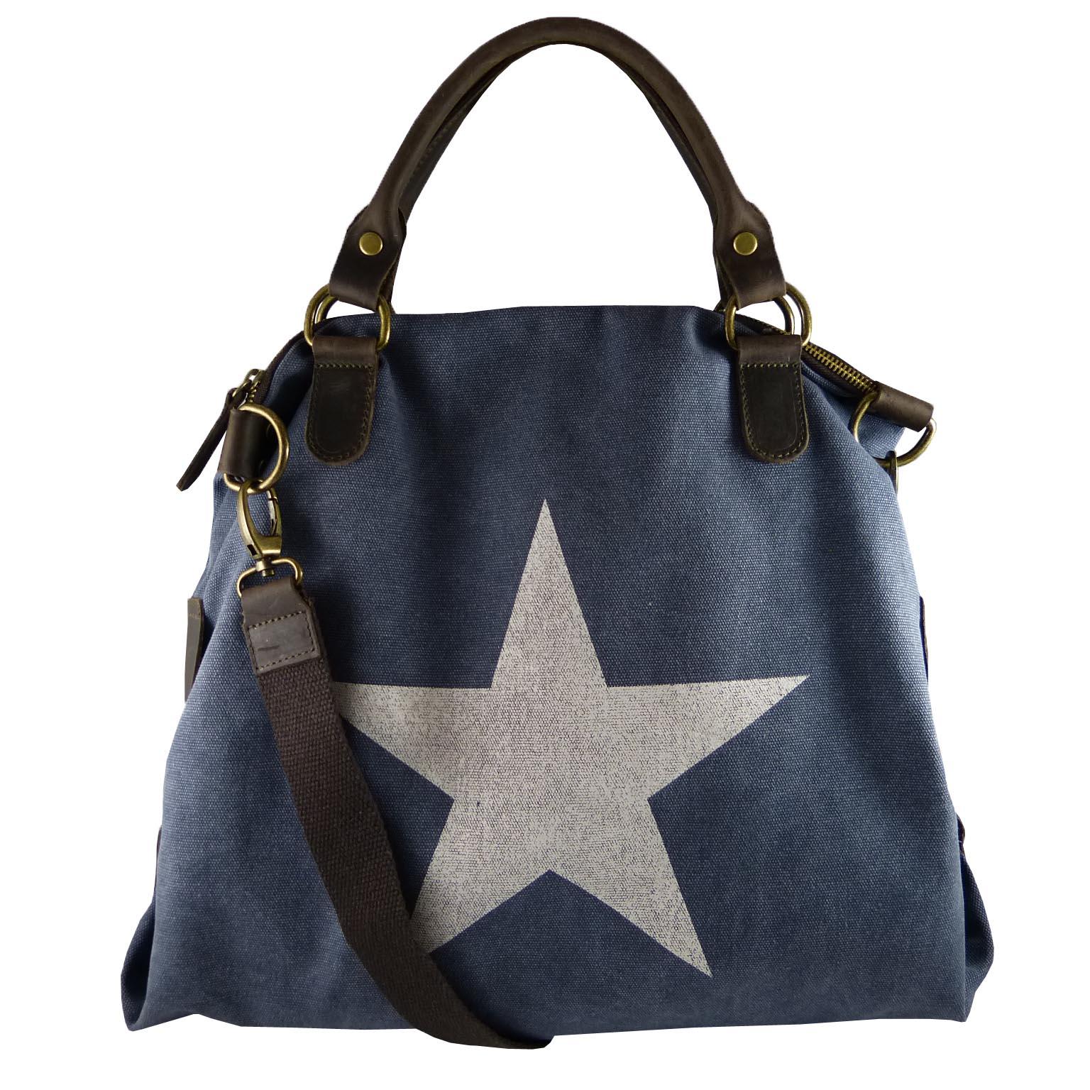 Handmade Women s Fashion Leather Tote Bag Handbag Shoulder Bag Shopper Bag  in Red 14149 – LISABAG 6d616a10c1